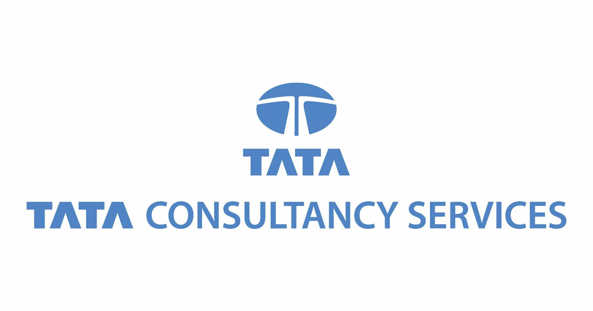TATA CONSULTANCY SERVICES | TATA AMERICA INTERNATIONAL