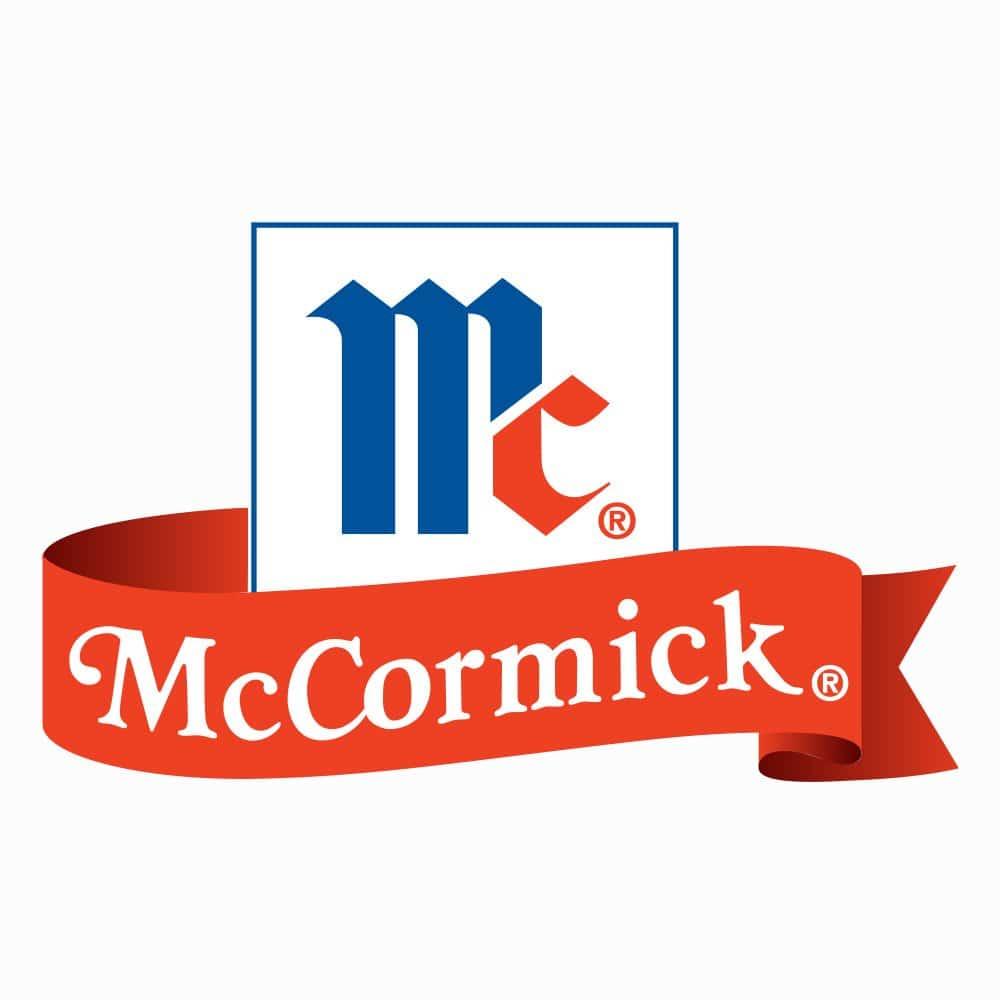 McCormick and Company Inc.