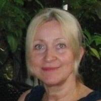 Andrea Sassman-Kolesaric