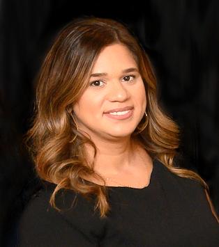 Denisse Santiago