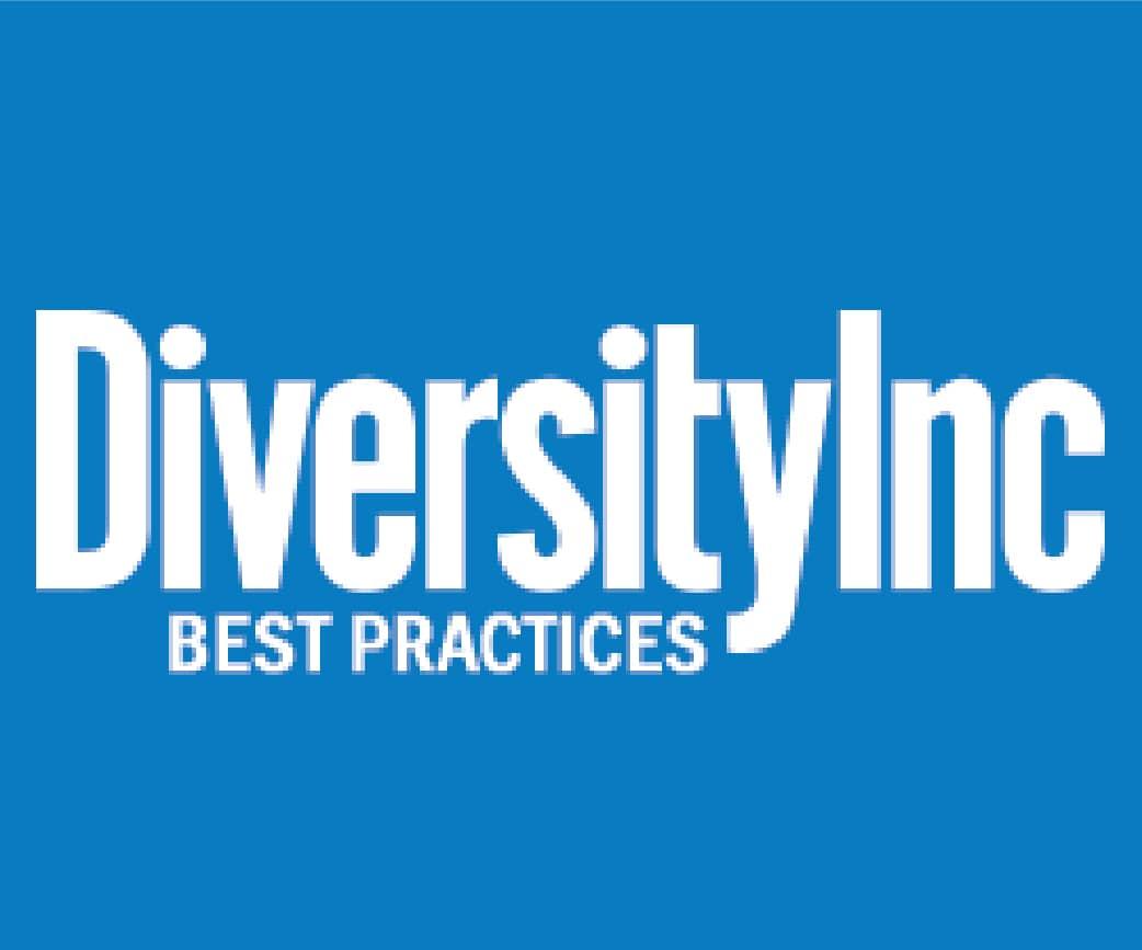 DiversityInc Best Practices