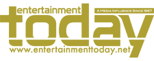 Entertainment Today logo