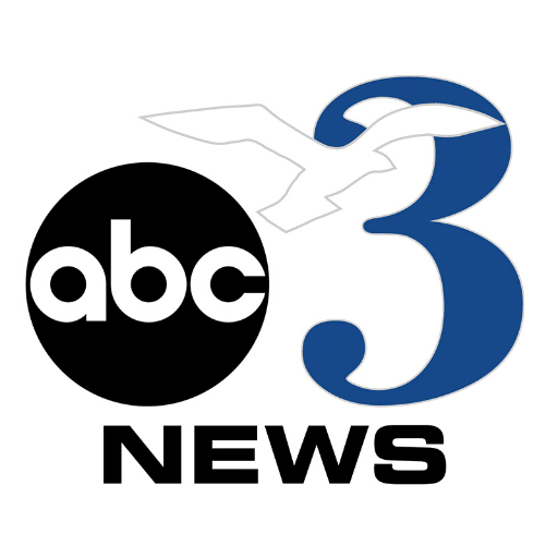 abc 3 News logo