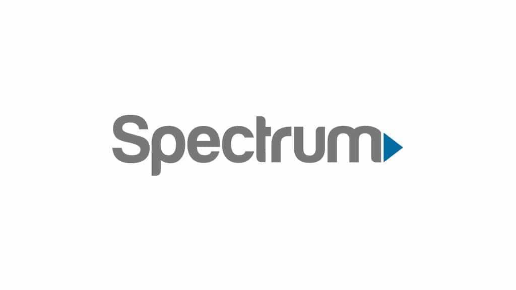 Time Warner Spectrum logo