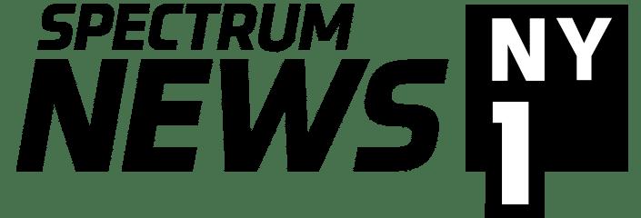 Spectrum News NY1 logo