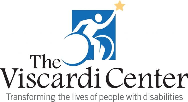THE VISCARDI CENTER