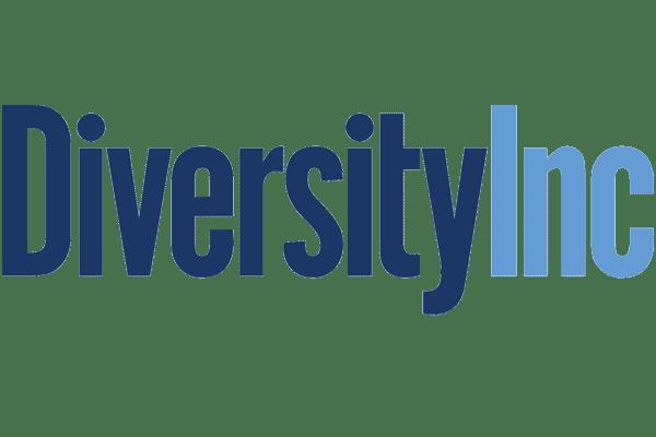 DiversityInc logo