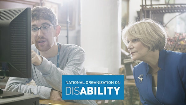 Heron Foundation Debuts Video Championing Disability Employment