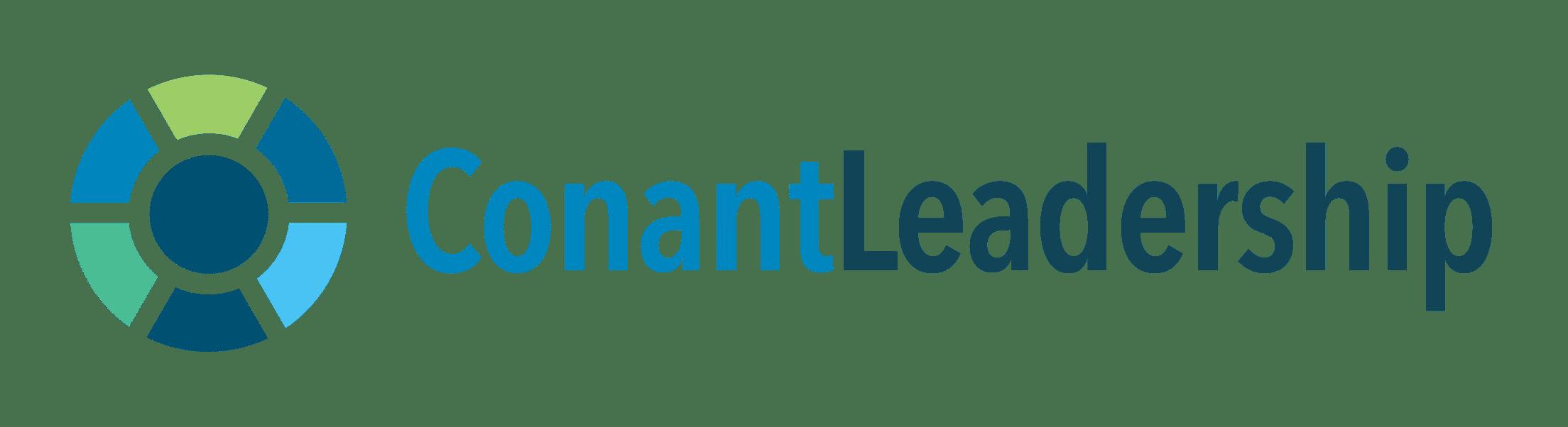 Conant Leadership