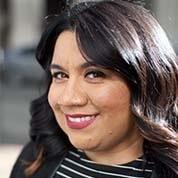 Jasmine Ruiz