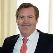 Jeffrey P Reich