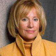 Joan Uhl Browne