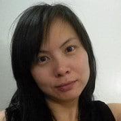 Margaret Ling