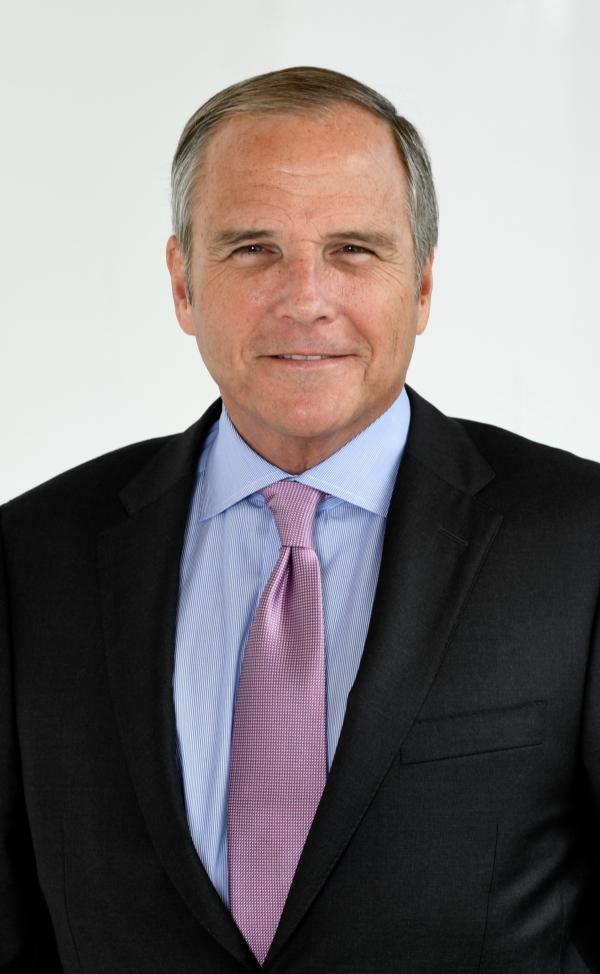 Stephen Pelletier