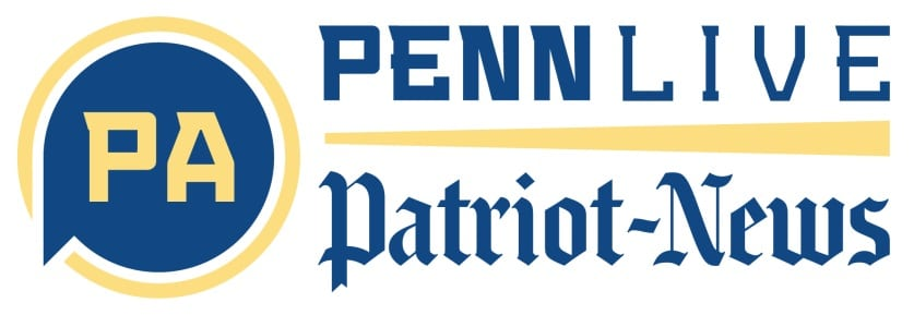 Penn Live, The Patriot News PA Media Group