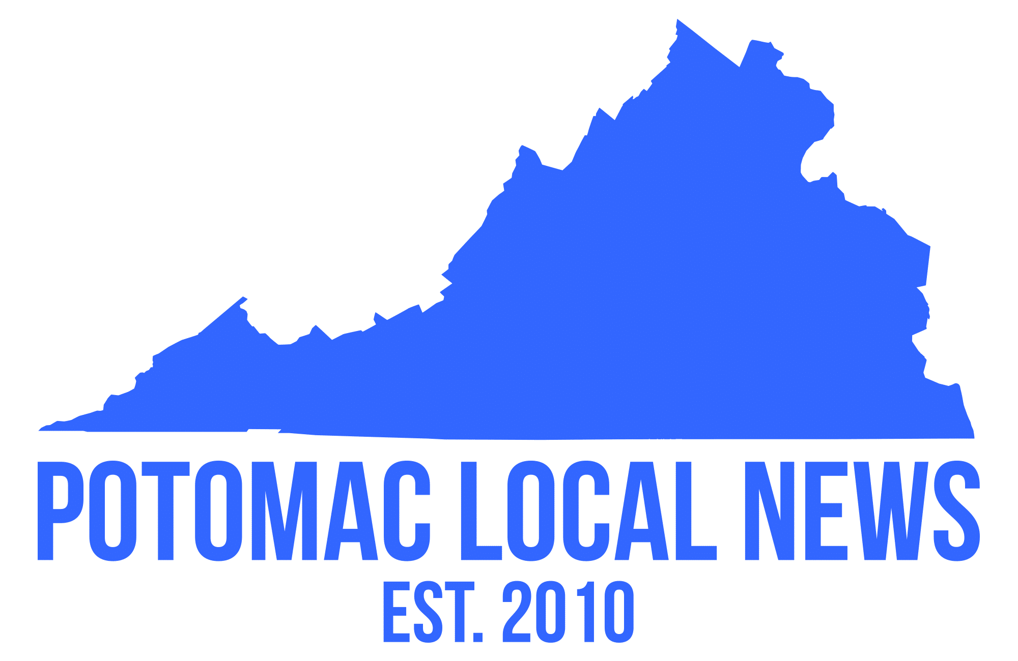 potomac local news logo