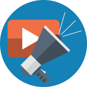 resource-video icon