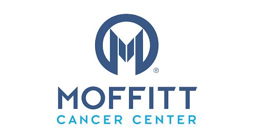 H LEE MOFFITT CANCER CENTER & RESEARCH INSTITUTE